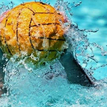 generic-2-hands-waterpolo-ball-e1587662114445-1024x576