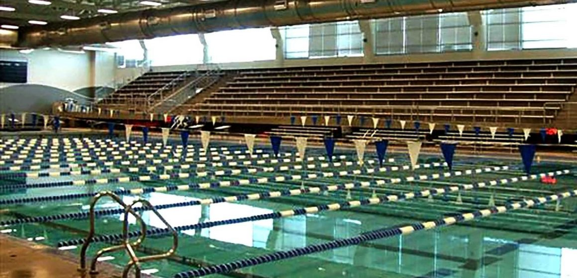 lisd-aquatic-center-east