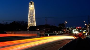 World___Norway_Water_tower_on_Christmas_Eve_in_Round_Rock__Texas__United_States_065505_
